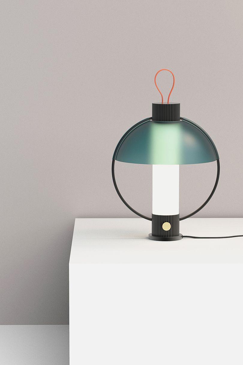 Discover the Product Designs of Episode Studio - Design Milk
