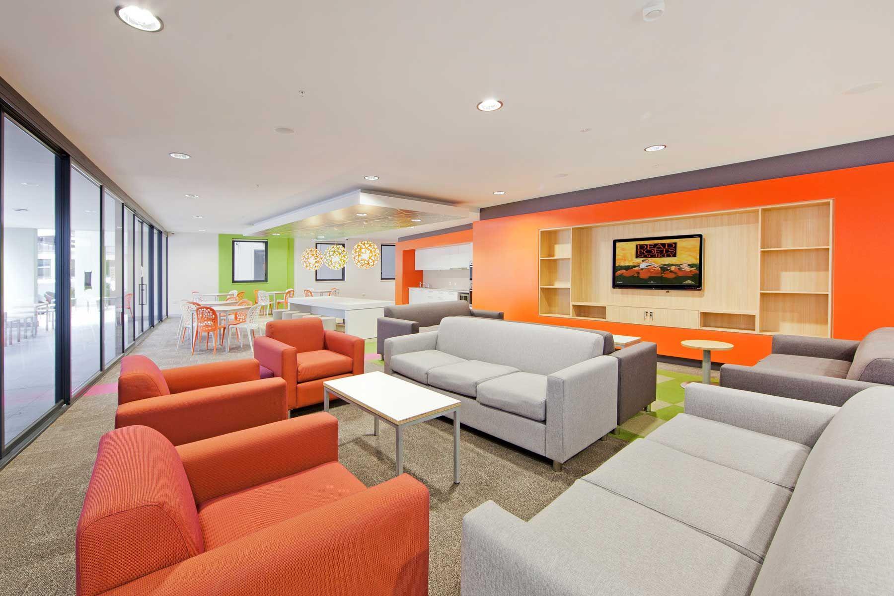 Furniture Design Uts uts-n3531-07 (1800×1200) | shp | pinterest