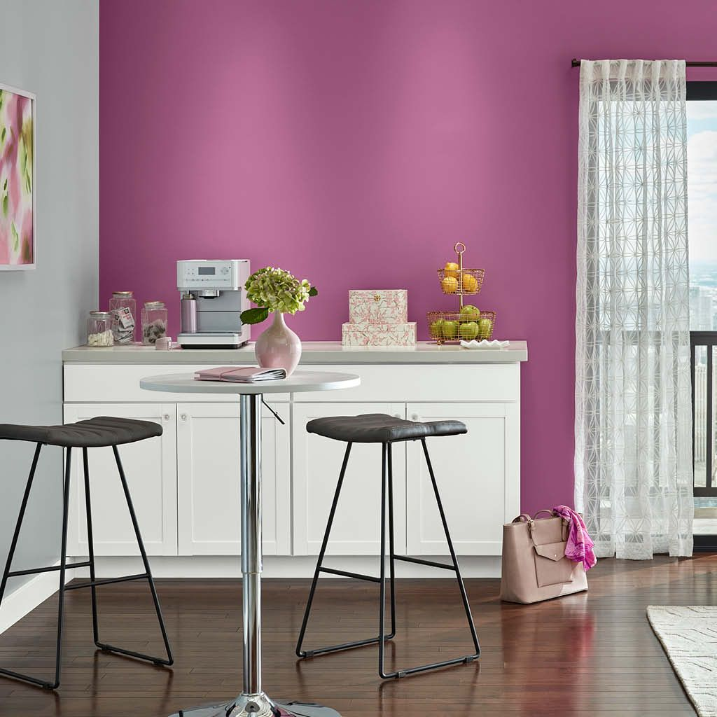 empowering berry pink find berry pink as so long shadow on valspar paint colors visualizer id=93758