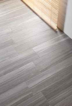 Porcelain Tile That Looks Like Marble Wood Look Porcelain Tiles From Refin At Royal Stone Tile In Los Contemporary Tile Floor Flooring Wall And Floor Tiles
