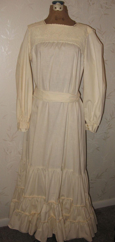 Victorian Era Dresses | victorian era