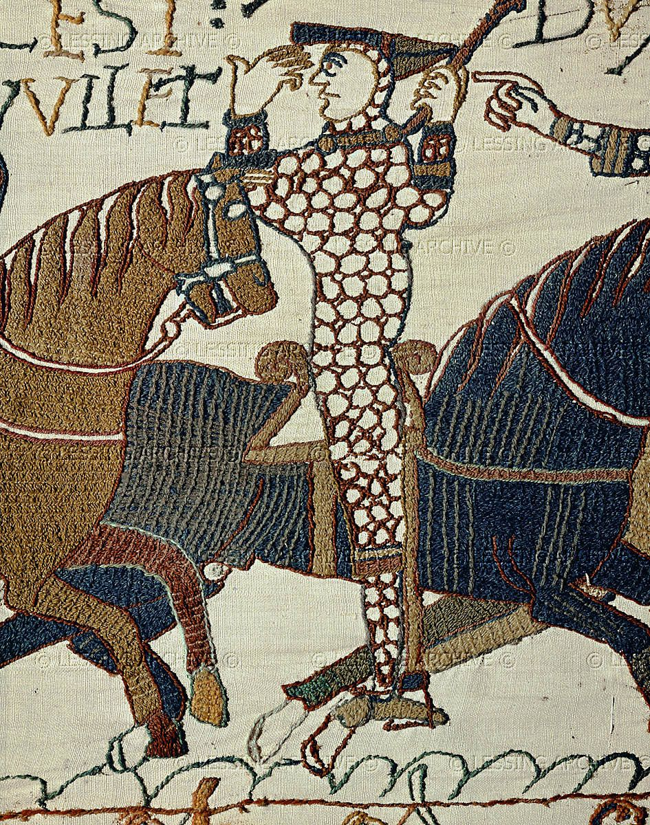 Teppich Von Bayeux Reading Pin By Michelle Hardy On Bayeux Tapestry Pinterest Scriptures