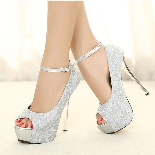 zapatos Tacon Juveniles De Google Con Buscar Moda Zapatos OfTp18wqO