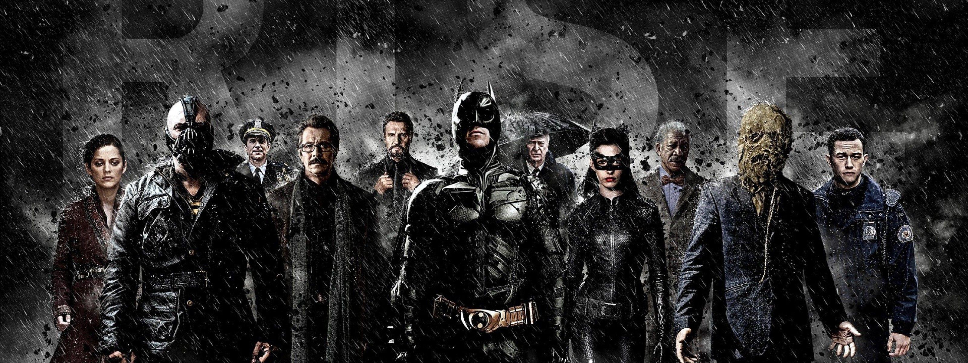 http://topwalls.net/wallpapers/2012/09/dark-knight-rises-batman-1200x3200.jpg