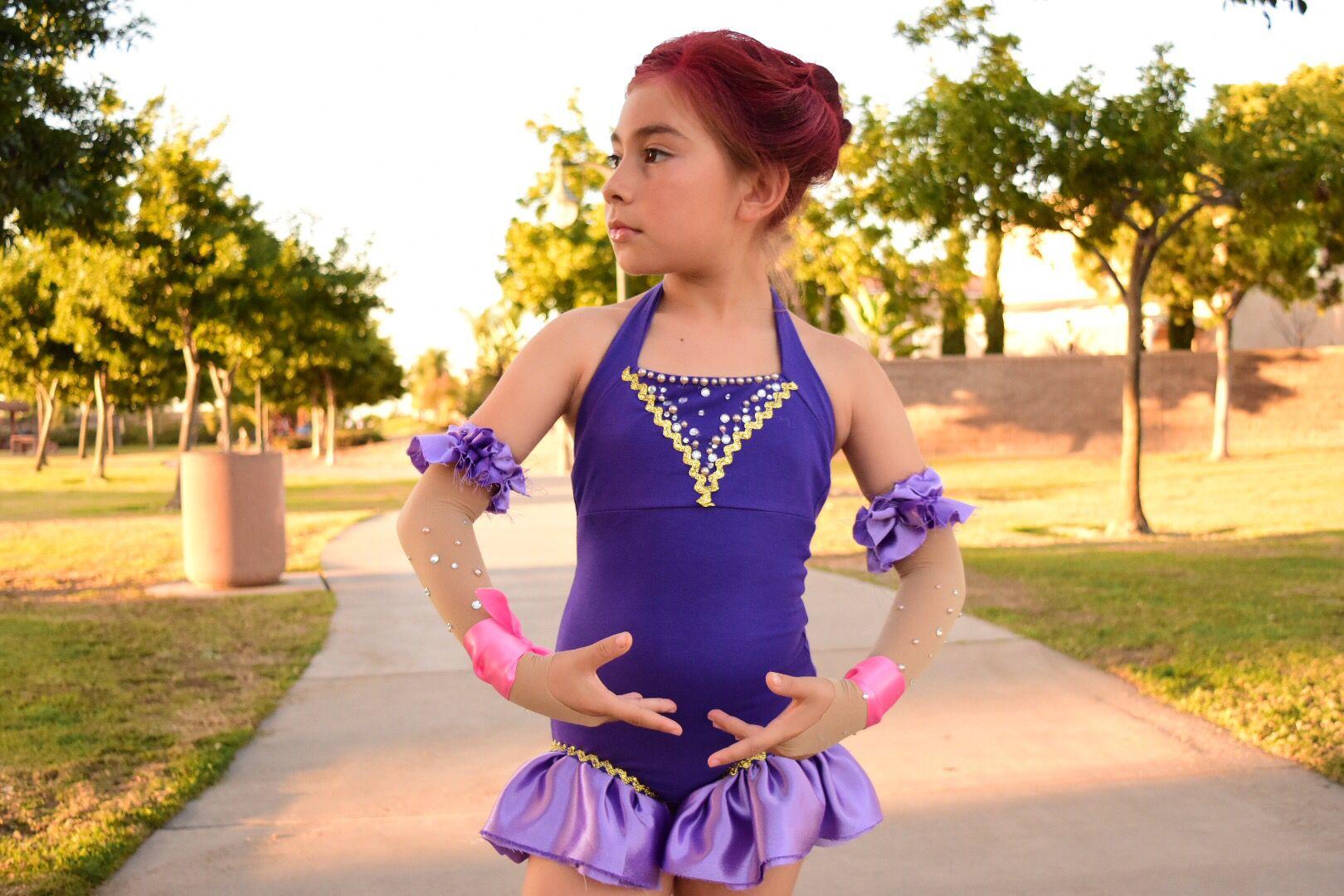 Candid tween costumes for girls brook xxx gif
