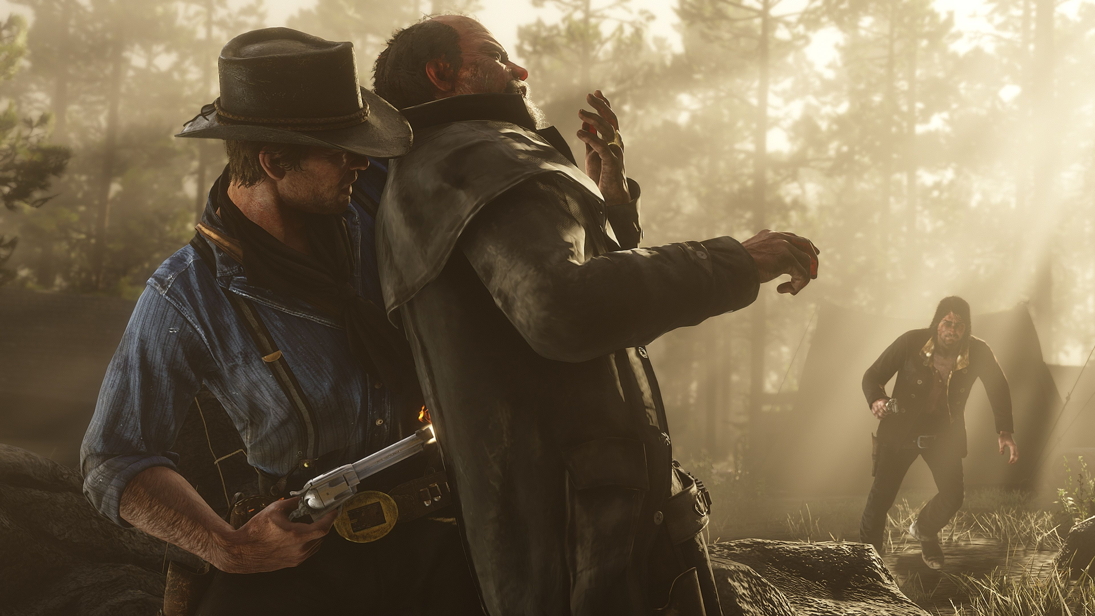 Pin By Adam Ross On Red Dead Redemption 2 With Images Red Dead