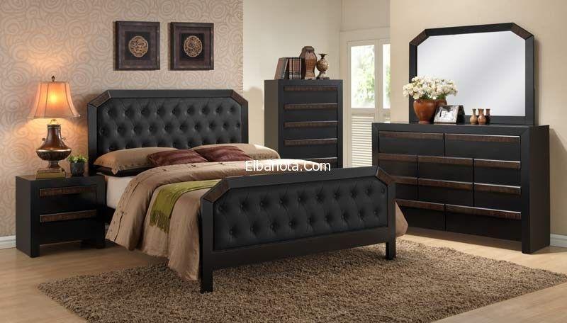 غرف نوم مودرن ديكورات غرف نوم للعرسان غرف نوم كلاسيك كاملة احلى ديكورات بنوته كافيه Burgundy Bedroom Grey Bedroom Set Bedroom Set