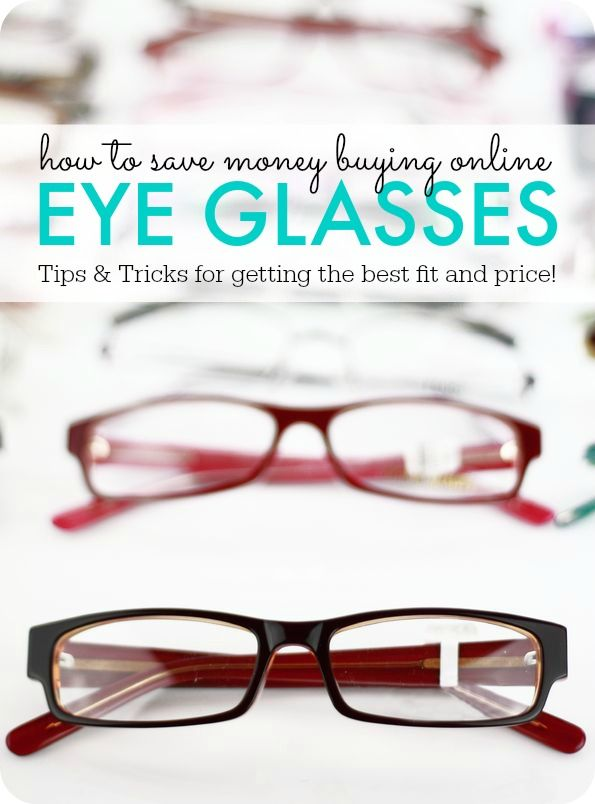 glasses shop online gtp9  glasses shop online