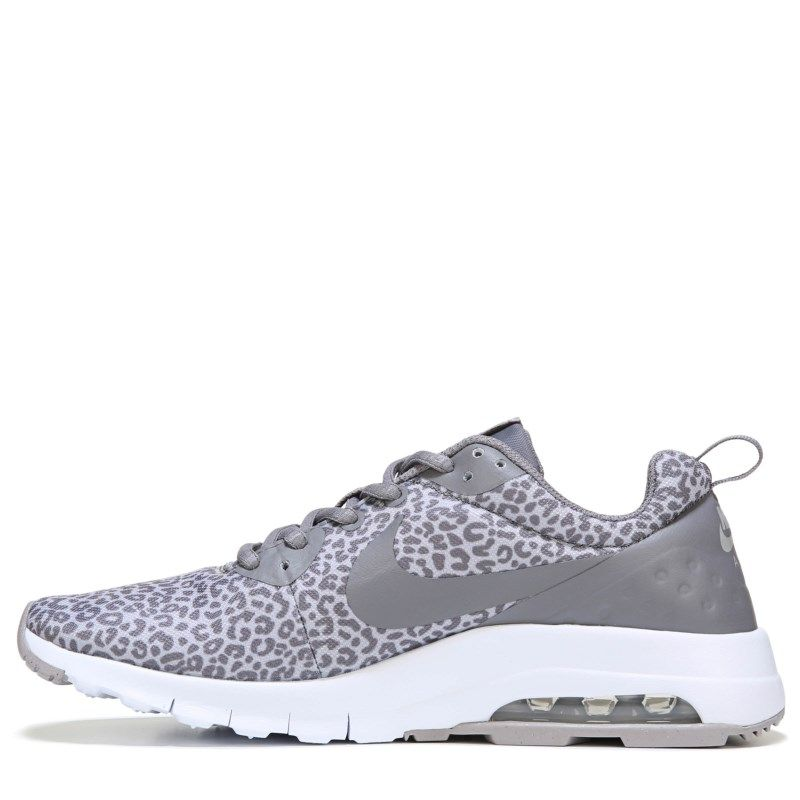 Kids' Air Max Motion Sneaker Grade School | Products