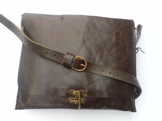 Women Purse,Women Leather Purse accessory,Brown Leather Purse Bag