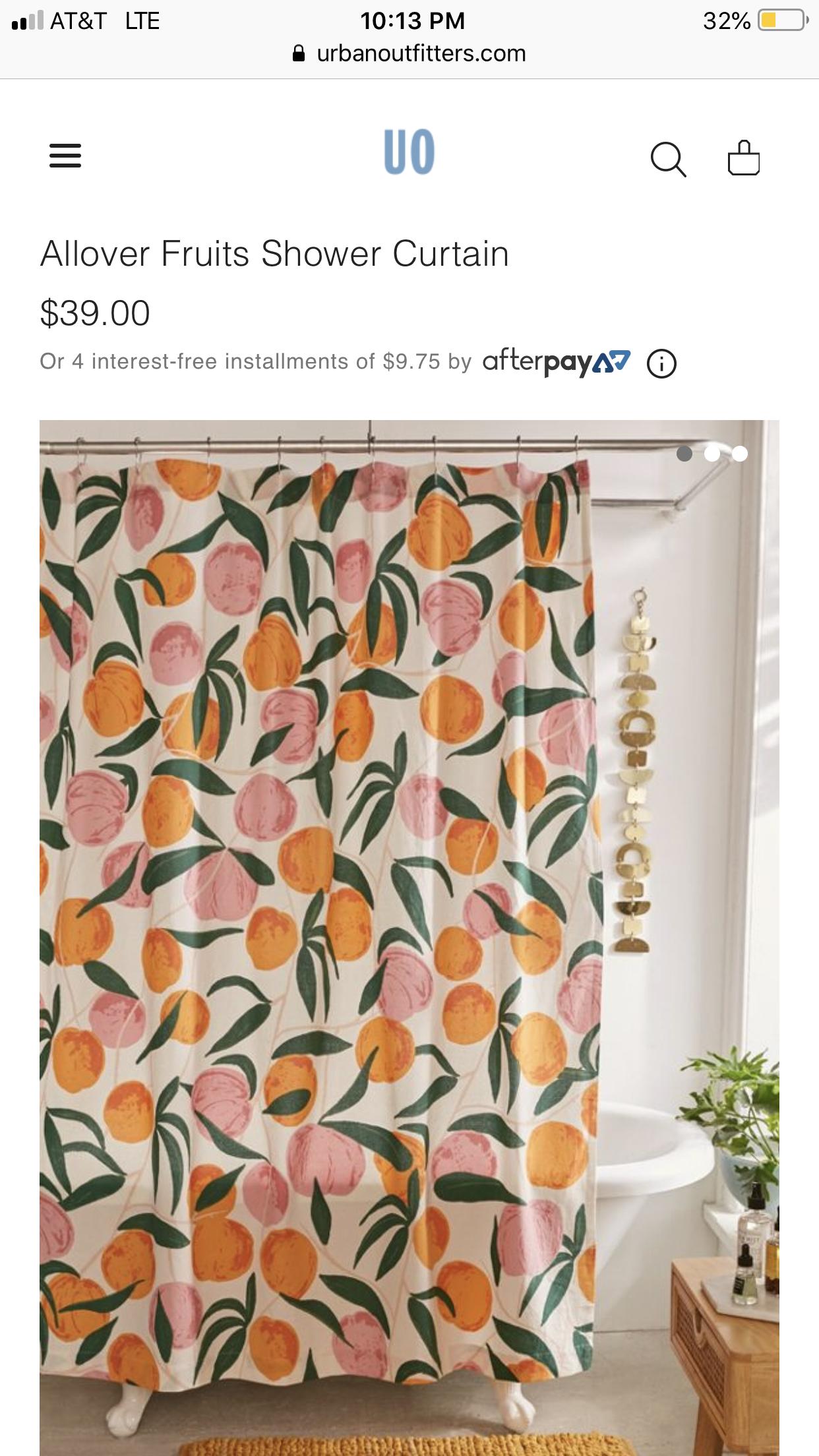Valentine Emoji Tongue Eggplant Shower Curtain Shower Gifts Diy