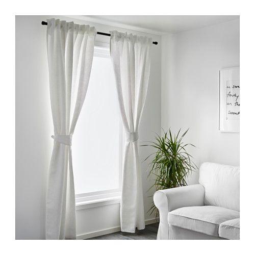 Furniture And Home Furnishings Дизайн квартиры Штори