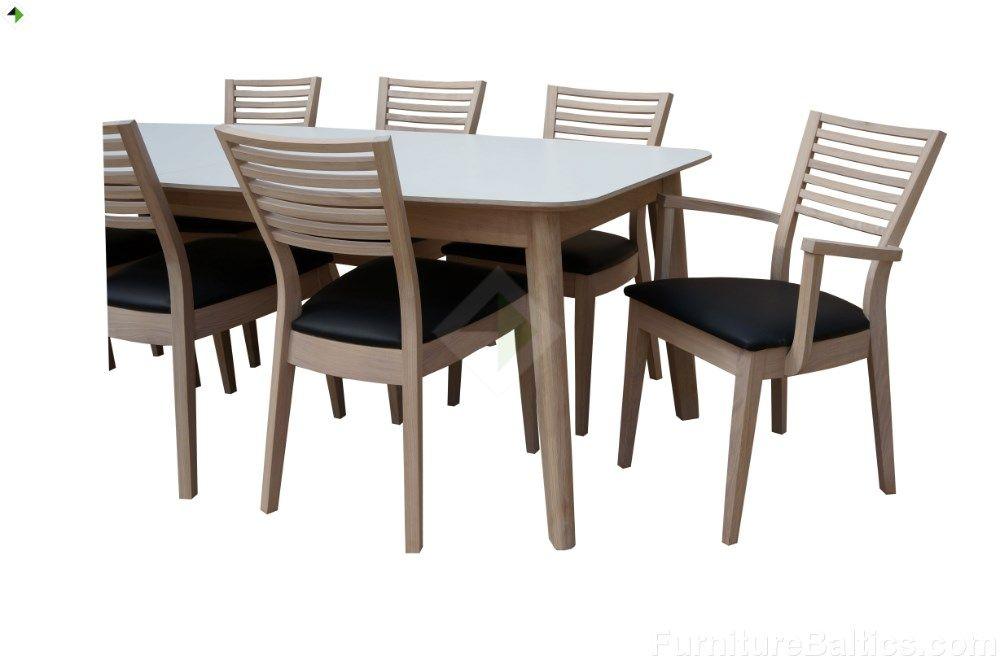 31+ Wholesale dining set furniture Best