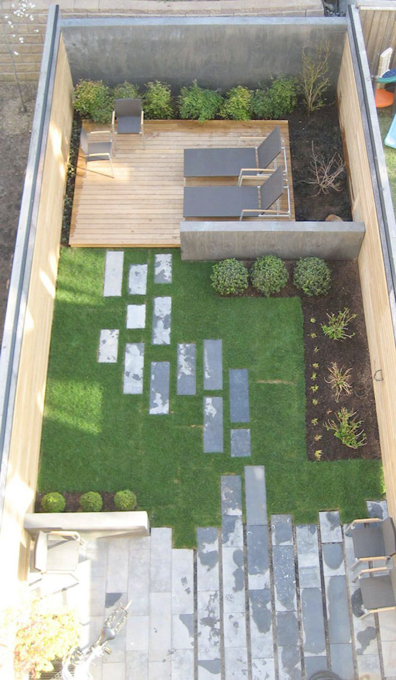 Landscape Gardening Jobs In Spain His Landscape Gardening Courses Edinburgh Though Landscape Small Backyard Landscaping Backyard Garden Layout Backyard Design