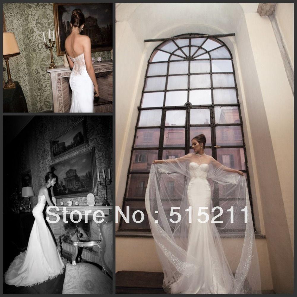 See through corset wedding dresses  sexy corset wedding dresses  SexySweetheartSeeThroughCorset