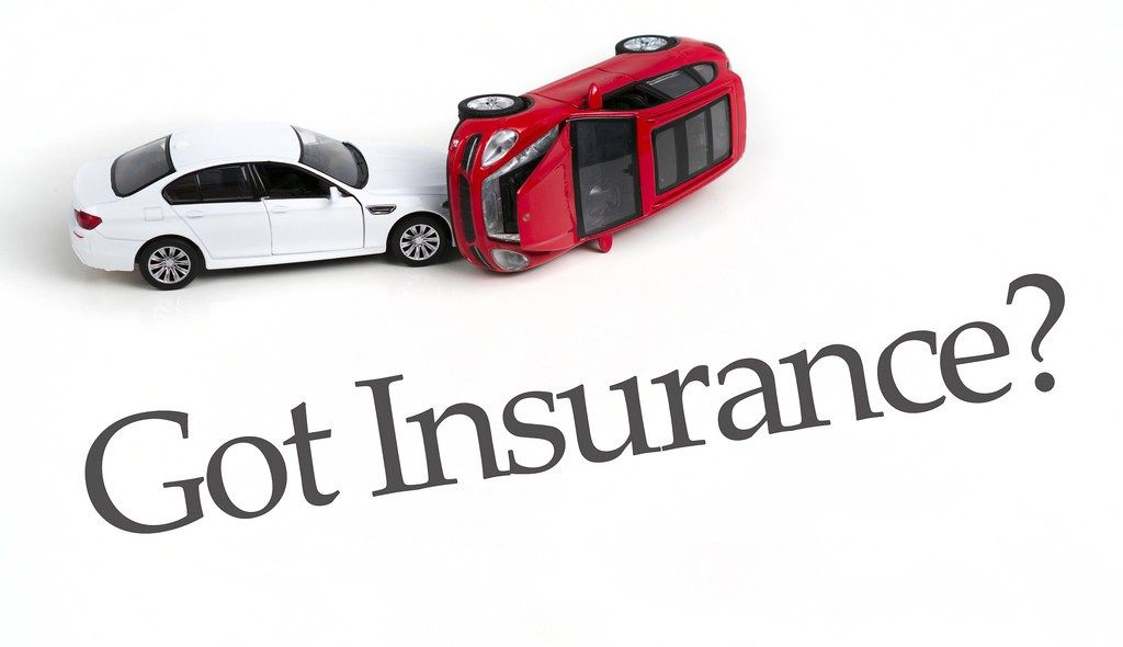 Auto Insurance In Ontario Change Pushes Family Closer To