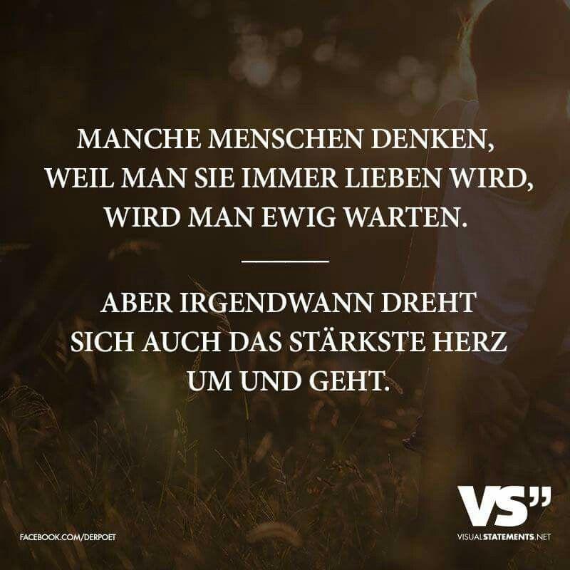 Pin by Sonja Ruft on Wahre Worte | True words, Best love