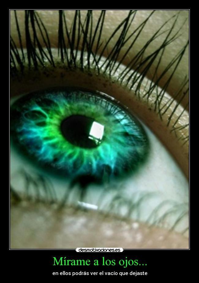 Ojos Bonitos Llorando Buscar Con Google Eye Photos Of Eyes