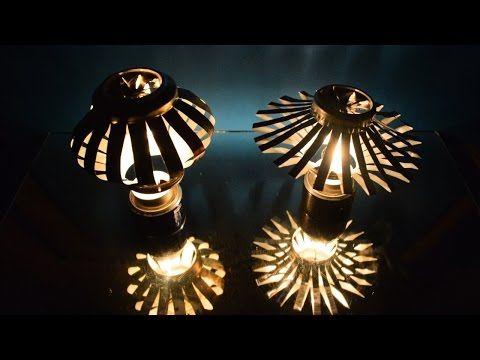 Lmpara giratoria para velas de cera rotating lamps with candles lmpara giratoria para velas de cera rotating lamps with candles youtube aloadofball Image collections