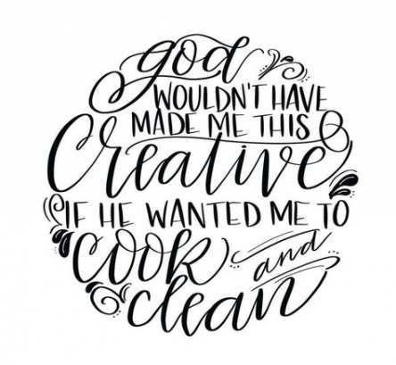 Craft Room Quotes Letters 61 Super Ideas