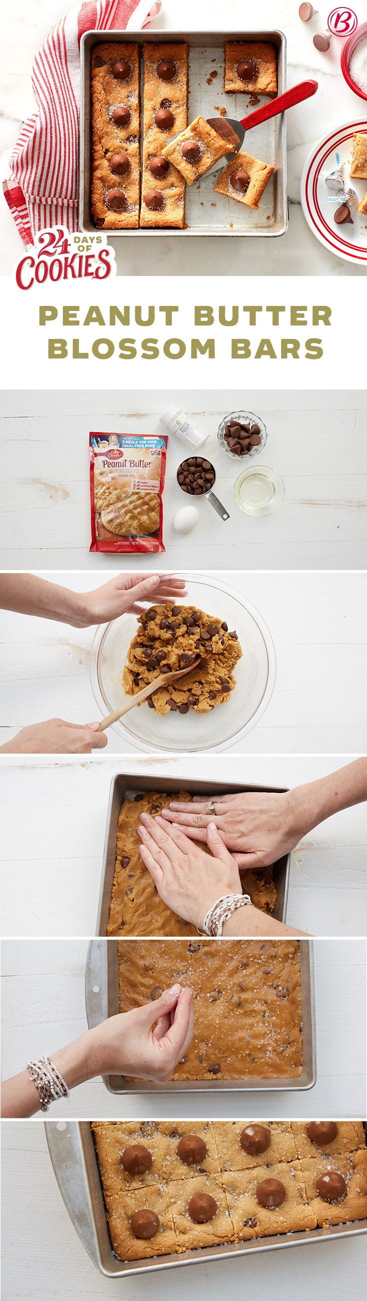 43++ Betty crocker butter pecan cake mix cookies ideas
