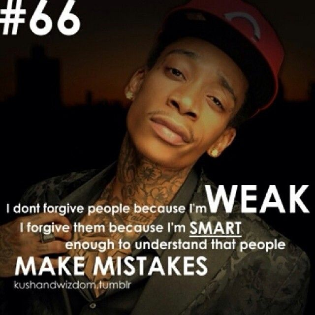 Wiz Khalifa Fake Friends Quotes Tumblr | www.pixshark.com ... Wiz Khalifa Fake Friends Quotes Tumblr