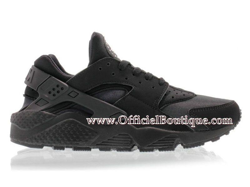 best sneakers 81797 3b906 Nike Air Huarache - Homme,nikekickzofficiel.fr-Merci pour acheter Chaussure  Nike Baskets sur le site nikekickzofficiel,Livraison rapide et le meilleur  ...