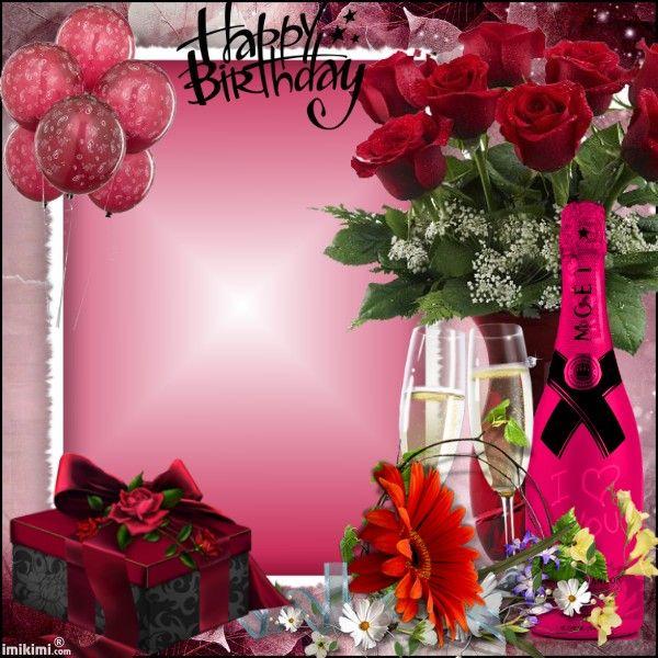 Feliz Cumpleaños | Feliz Cumpleaños | Pinterest | Happy birthday ...