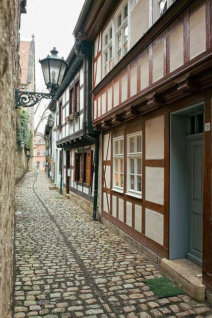 Erfurt Urlaub in thüringen, Erfurt, Thüringen