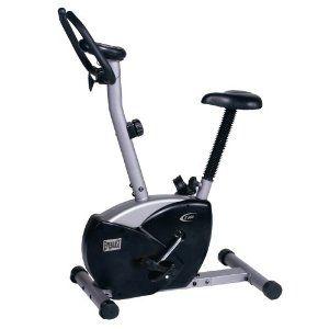 Everlast E66b Upright Exercise Bike Sports Http Www Amazon Com