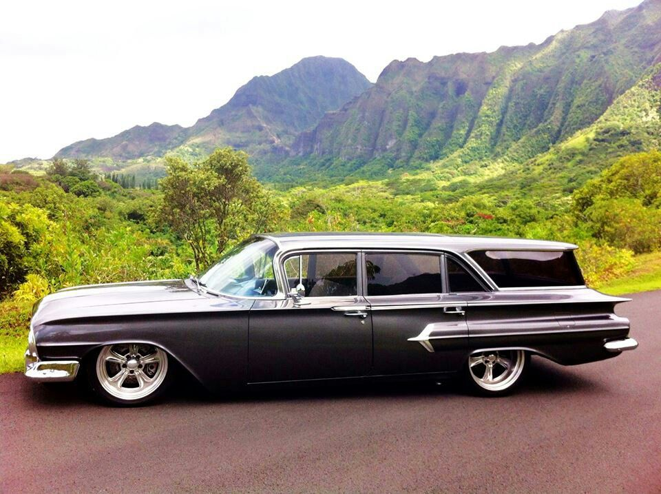 limo chevy and vehicles on pinterest. Black Bedroom Furniture Sets. Home Design Ideas