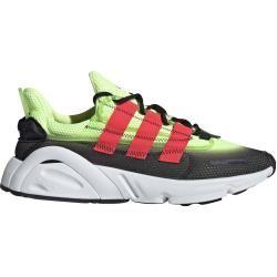 Photo of Sneaker adidas Originals Lxcon unisex verde adidas