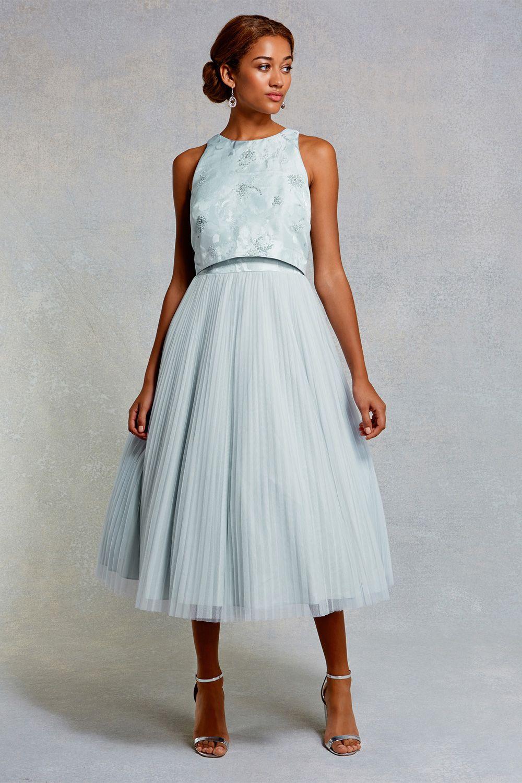 HARVEN MIDI DRESS   Weddings Abroad   Pinterest   Midi dresses ...