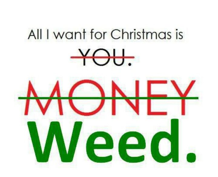 Pin By Andrew Koosees On 420 Money Quotes Christmas Quotes All I Want