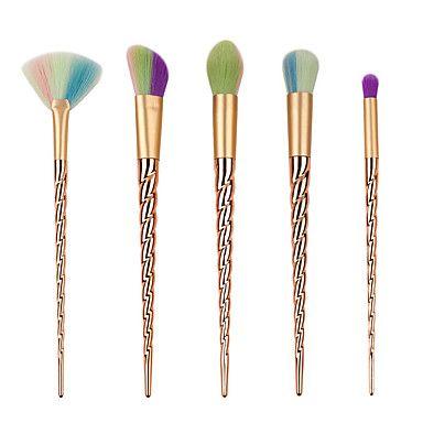 pinlightinthebox on flash sales  makeup brush set