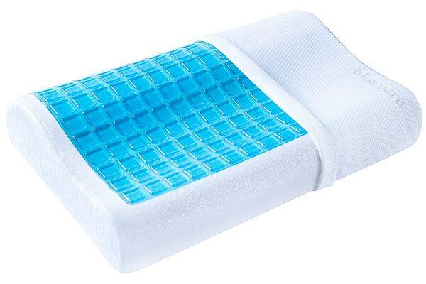Cozy Quilt Designs CQD01221 Strip Tube Lattice Pattern