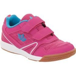 Sportschuhe        Sportschuhe,Products  Sportschuh Lico, pink, Gr. 31 LicoLico     #Abs workout #fi...