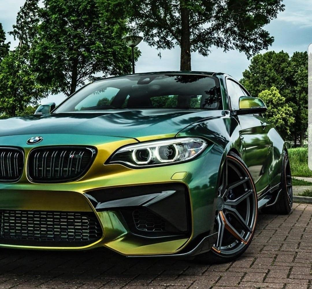 Bmw M Series >> Bmw M Series A U T O M O B I L E S Luxury Cars Bmw Classic Cars