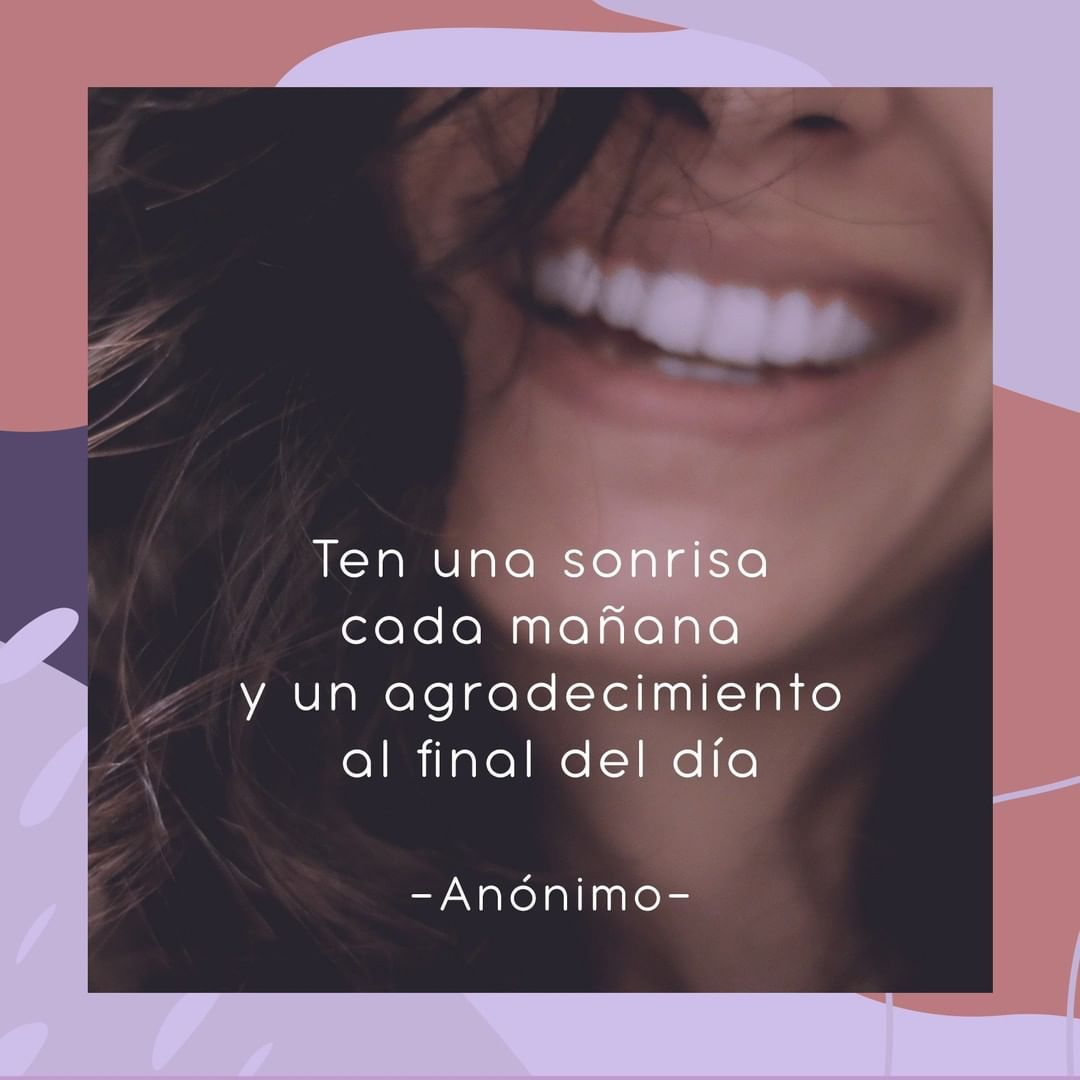 Pin De Anamaria Rodríguez En Frases Actitud Positiva Positivo Agradecimiento