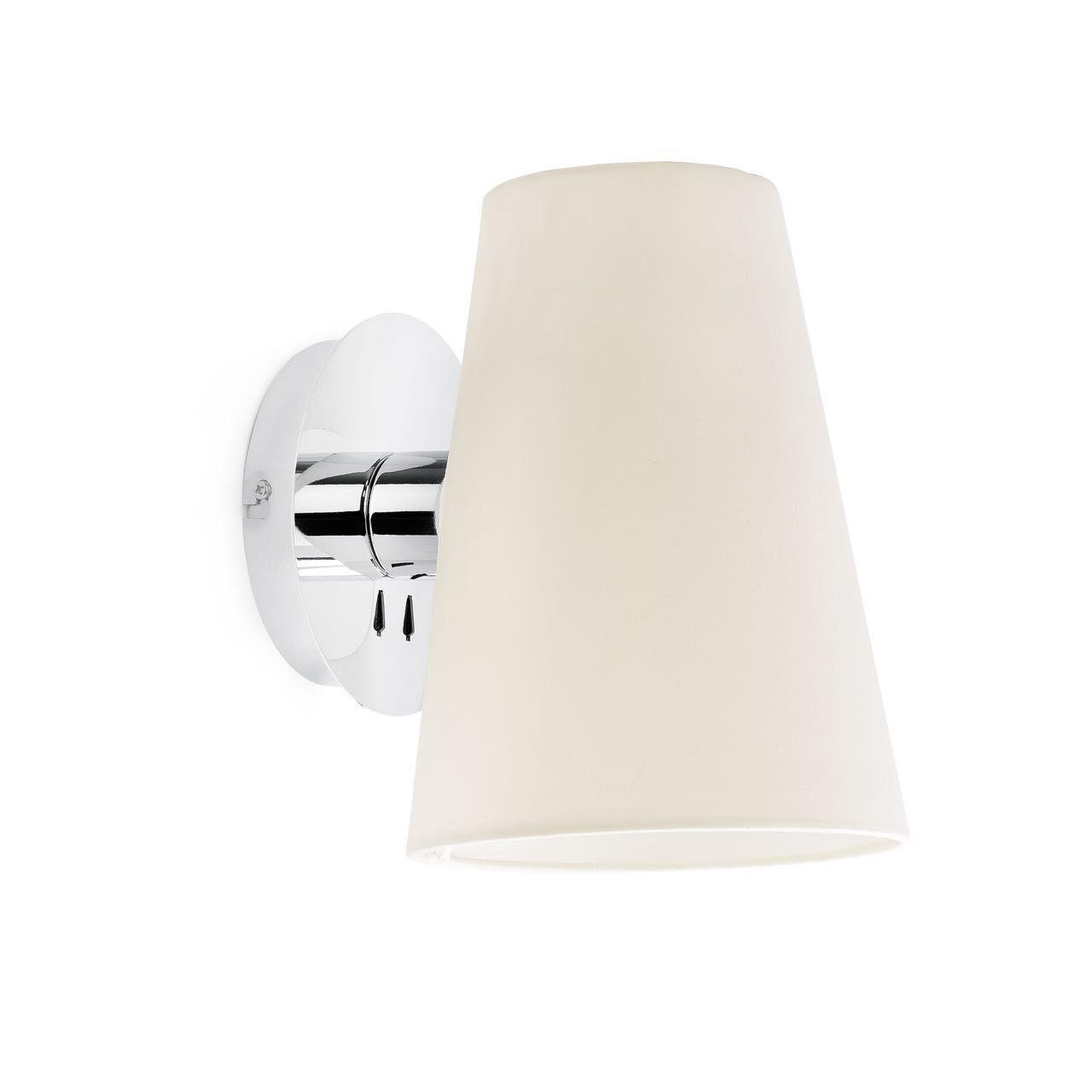 Aplique De Pared Con Interruptor Incorporado Decoracion Iluminacion Diseño Lamparasinterior Apliq Ventiladores De Techo Lámpara De Pared Apliques De Pared