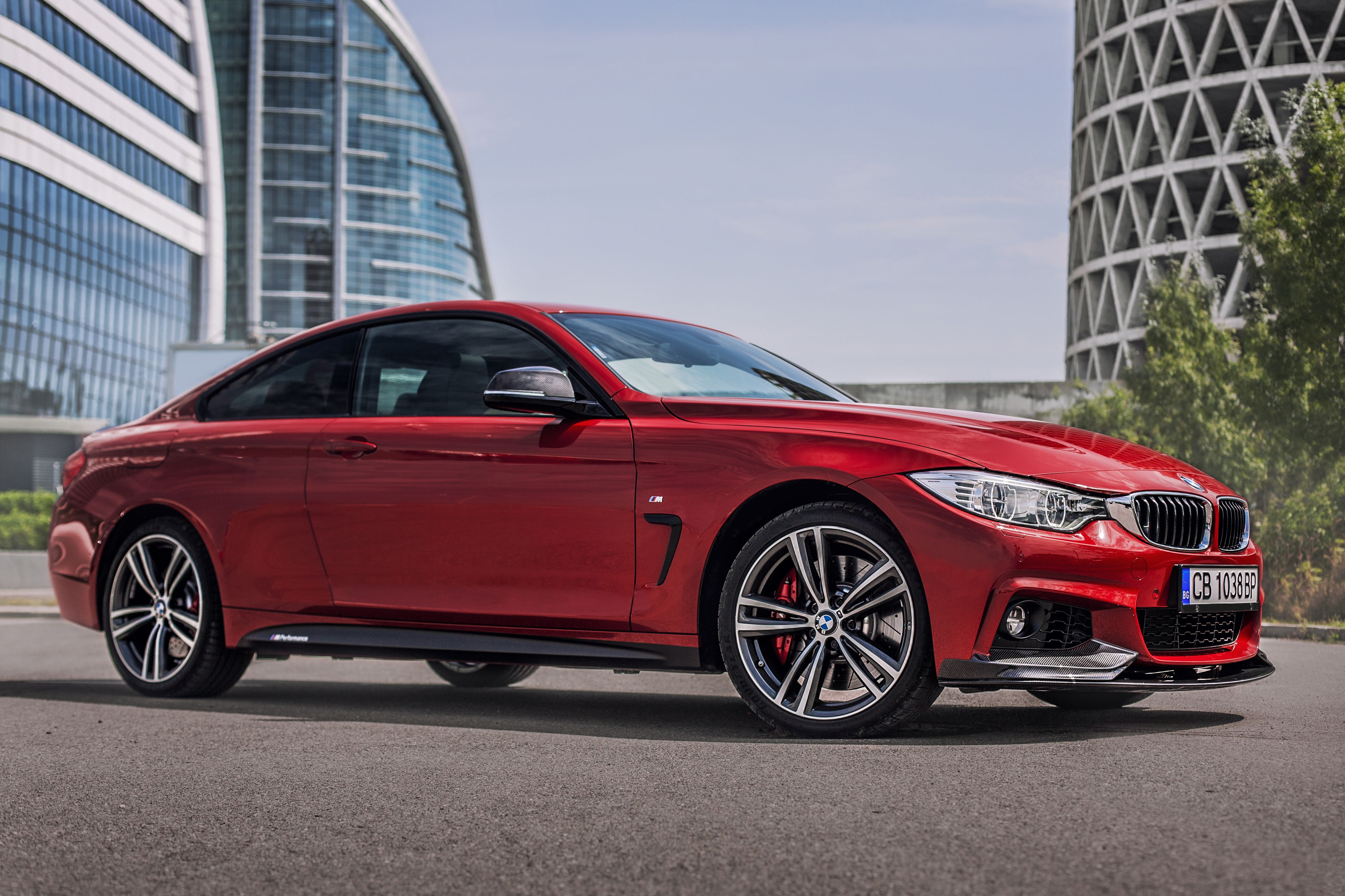 bmw f32 440i coupe xdrive mpackage rededition mperformance bmw 4ever pinterest bmw and. Black Bedroom Furniture Sets. Home Design Ideas