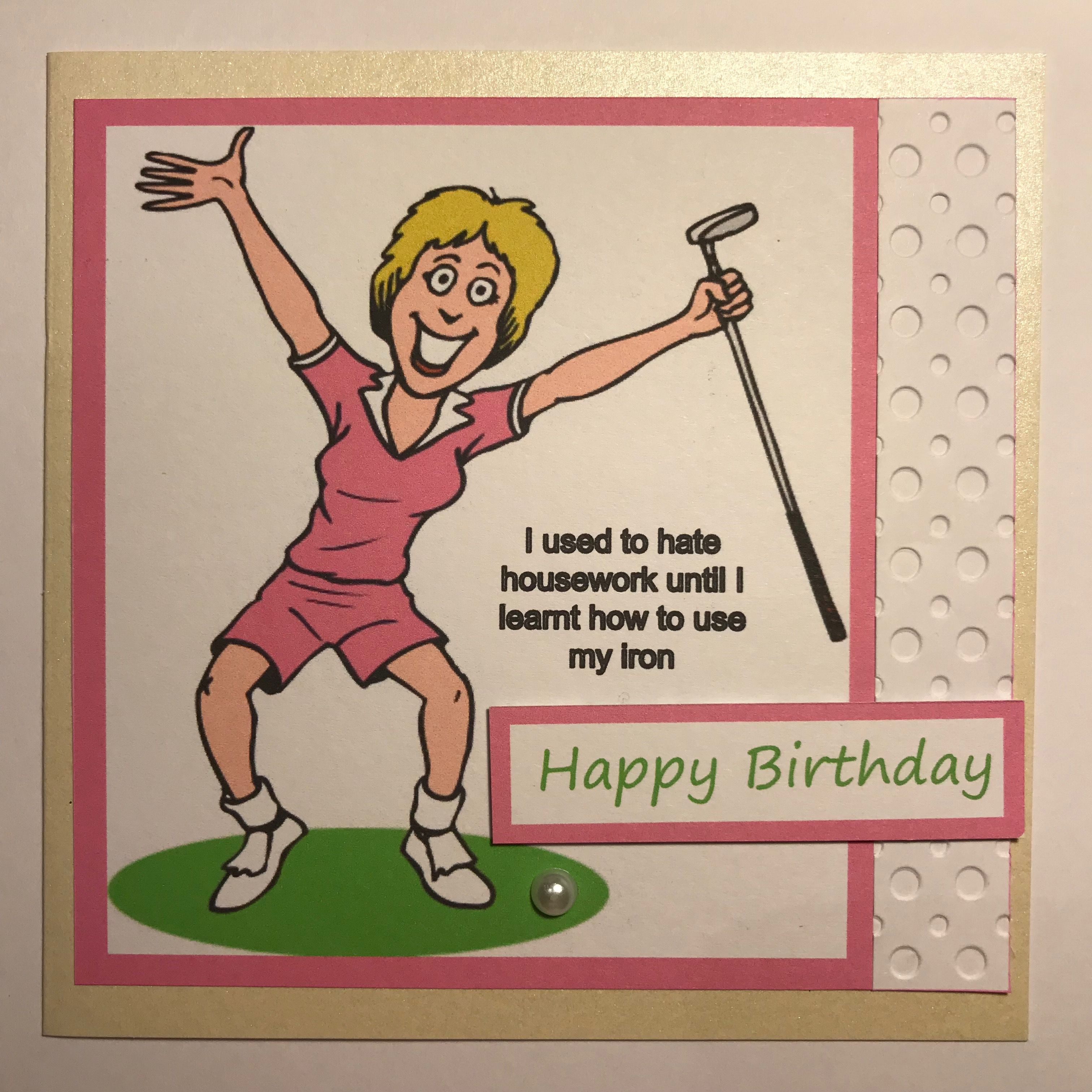 21 Amusing Happy Birthday Nephew Meme Images Happy Birthday Nephew Funny Happy Birthday Images Nephew Birthday