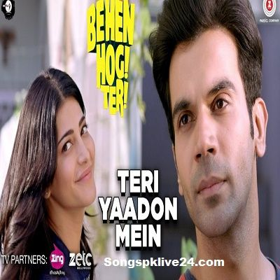 dil mein jaagi dhadkan aise mp3 free download