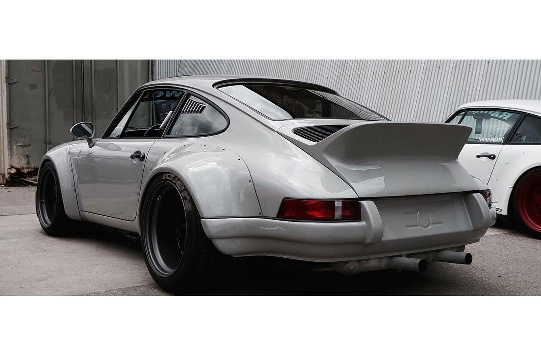 Instagram Photo By Dan Bazu May 5 2016 At 10 52am Utc Porsche Beautiful Cars Porsche 911