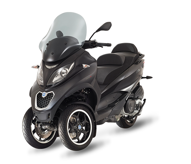 toute la gamme des scooters 3 roues piaggio mp3 motos pinterest scooters and motor scooters. Black Bedroom Furniture Sets. Home Design Ideas
