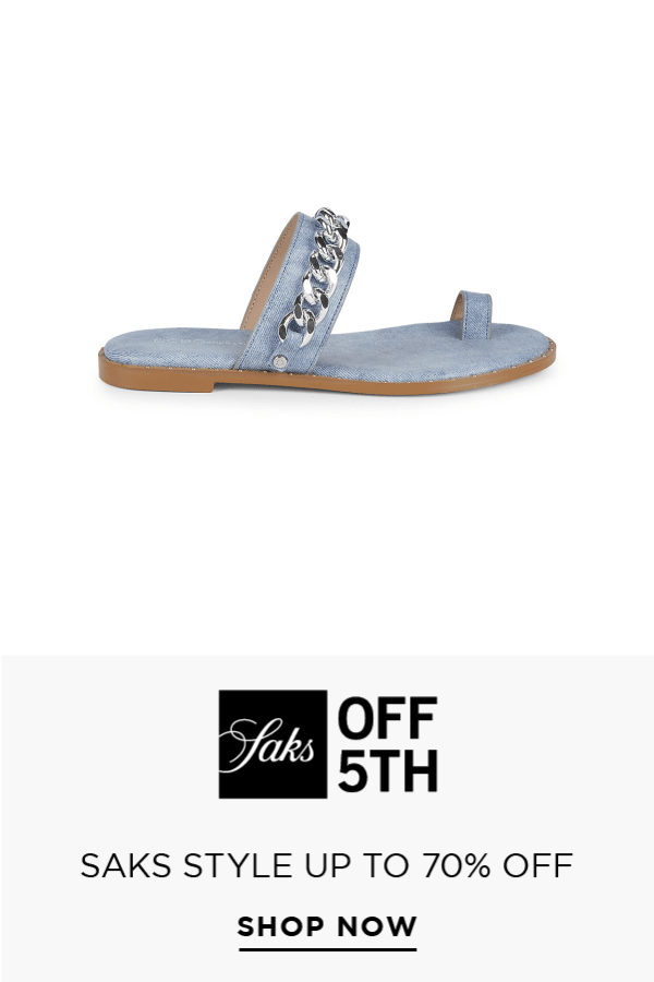 Zola Chain Embellished Toe Ring Sandals | Toe rings, Toe