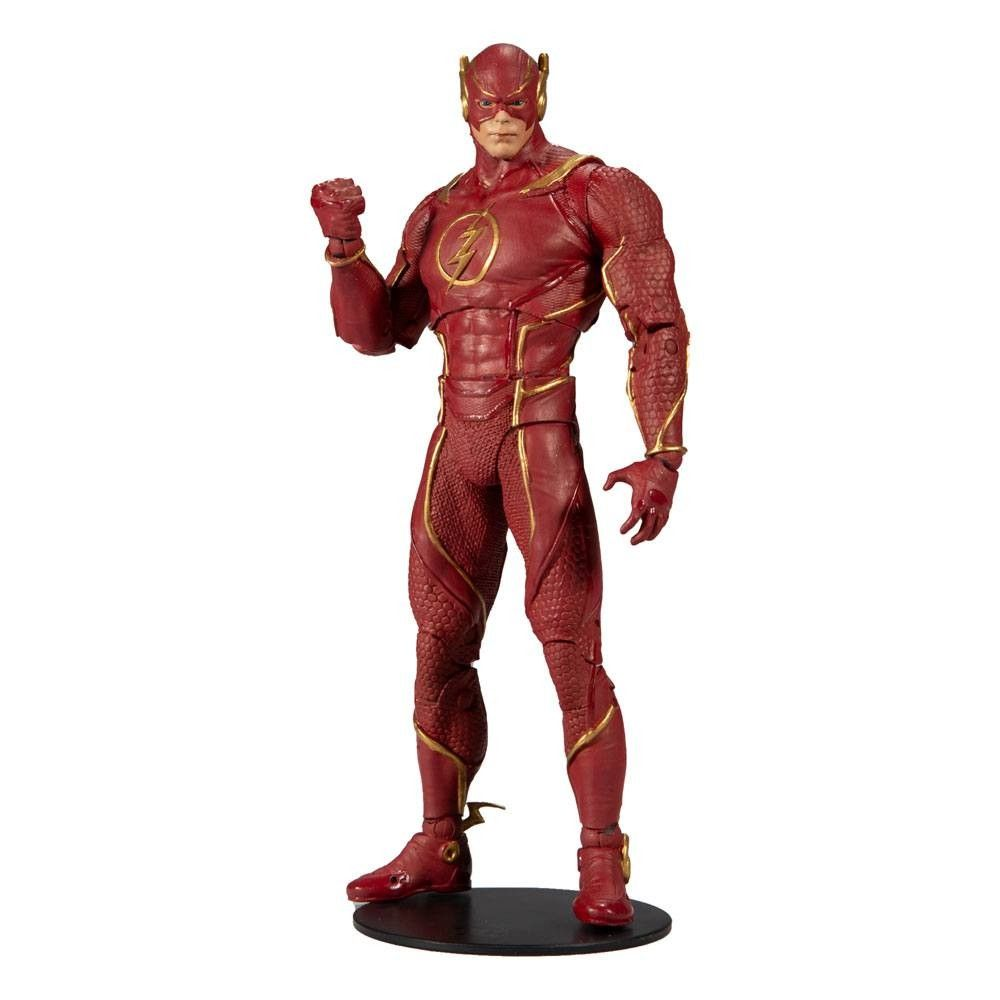 Pin By Gamesandcomics It On Action Figures Injustice 2 Injustice The Flash