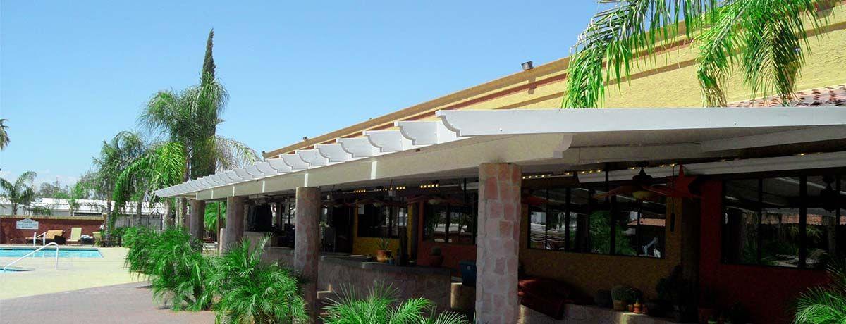 phoenix pergola patio covers mesa awning company possible