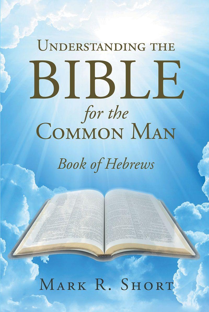 Books christian faith publishing author mark r shorts