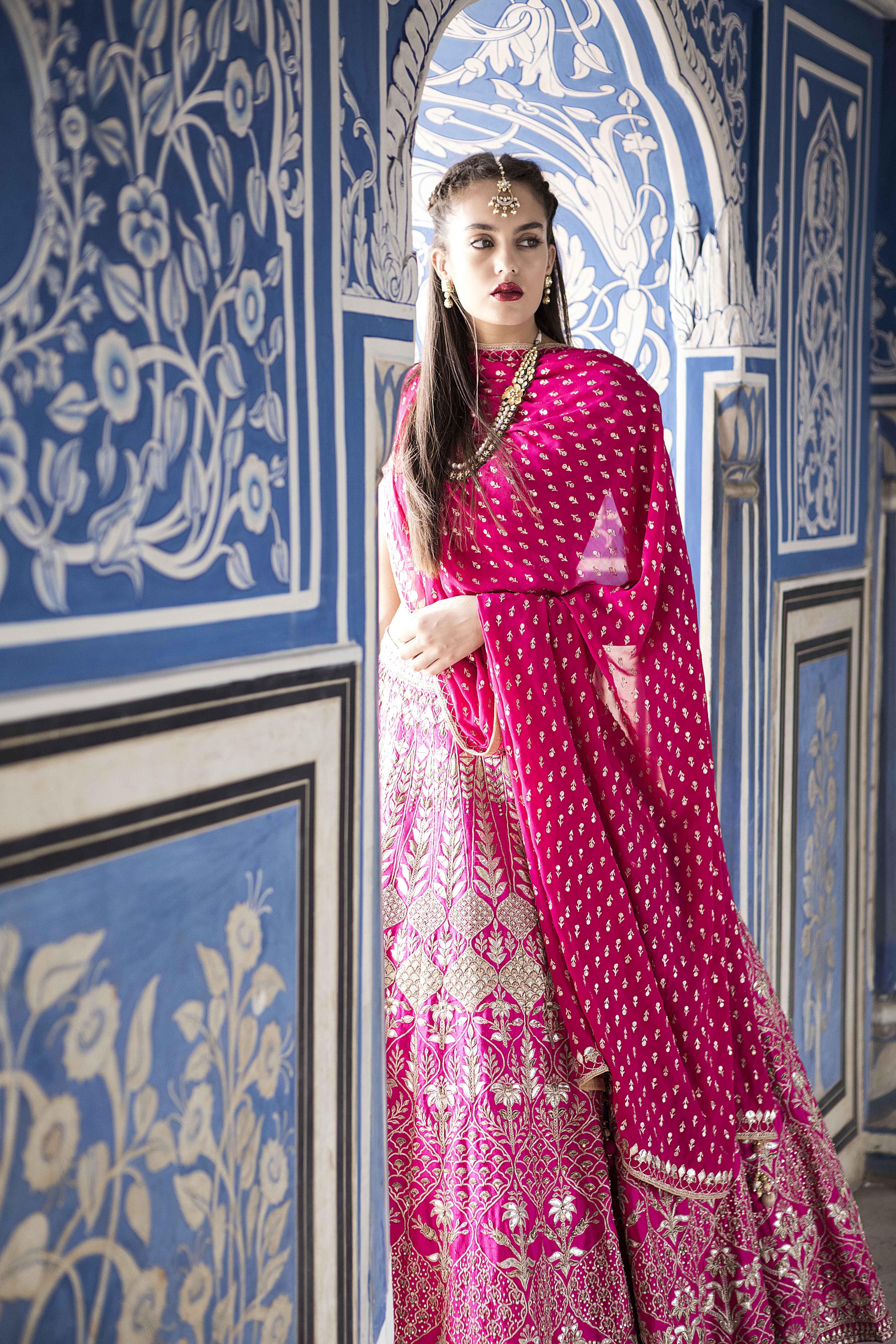 pin von franziska fischereder auf indian clothes pinterest indische hochzeit indische und. Black Bedroom Furniture Sets. Home Design Ideas